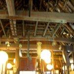 なかやしき - nakayashiki006.jpg