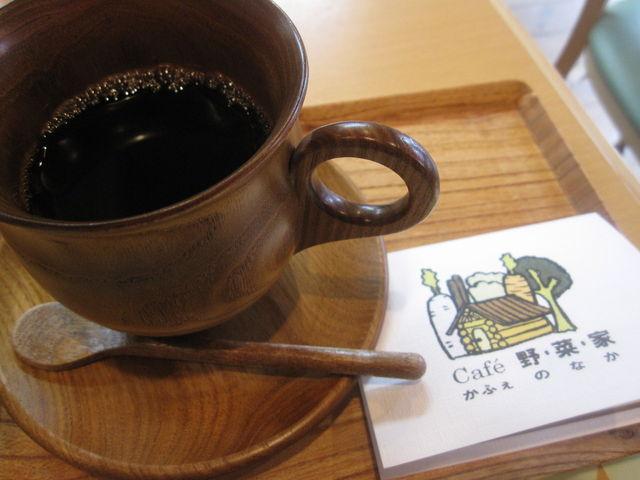 Cafe�@��E�E��