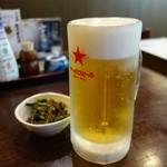 瀧乃家 - 今日も元気に飲んでいます