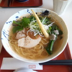 はな禅 - 料理写真:一期一会 柳緑花紅(5/4)