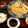 串かつ 神鷹 - 料理写真: