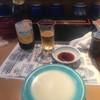 廻鮮寿司 塩釜港 - ドリンク写真: