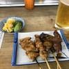 八栄亭 - 料理写真: