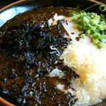 さくら製麺所 - 料理写真: