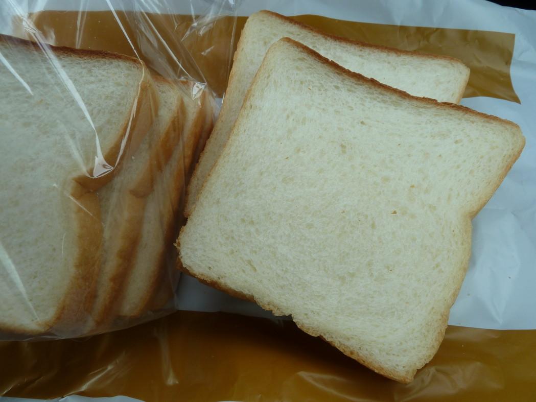 パンのもくば