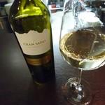 67205003 - 白ワイン