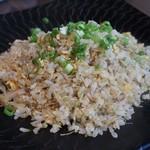 老虎菜 - 料理写真: