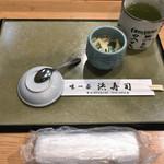 浜寿司 - 料理写真: