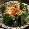 あかべえ - 料理写真:
