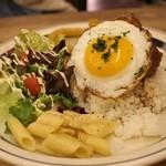 Giovanni's Cafe&Diner -
