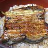Unashou - 料理写真:うな丼980円税込