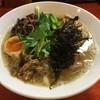 はまんど横須賀 - 料理写真: