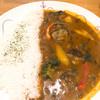 カリカリ - 料理写真: