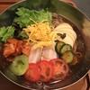 韓国酒膳 ファチェ