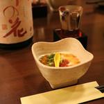 蕎麦・鮮魚 個室居酒屋 へぎ蕎麦 村瀬 -