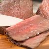イタリアン×肉バル GB - 料理写真:
