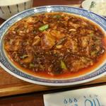 67378703 - 四川麻婆豆腐