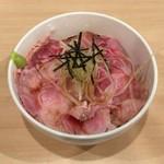 そらみち - 料理写真: