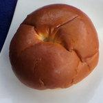 松本屋製パン所 - あんパン