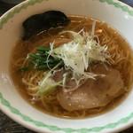 麺や 小五郎 -
