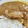 たこ八 - 料理写真:
