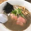 らーめんよつ葉 - 料理写真: