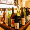 芦名 - ドリンク写真:日本酒