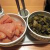 やまや - 料理写真:辛子明太子&辛子高菜が食べ放題!