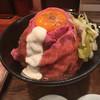 Rosutobifuoono - 料理写真: