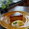 cafeウララカ - 料理写真:(2017/3月)