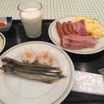 十勝幕別温泉 グランヴィリオホテル -