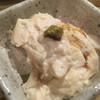 鶏清 - 料理写真: