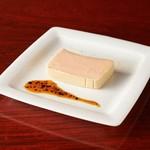 千年葡萄家中野 - 料理写真: