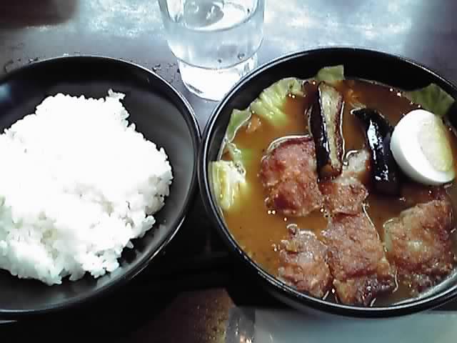 CoCo壱番屋 西尾寄住店
