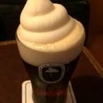 67524644 - ビール