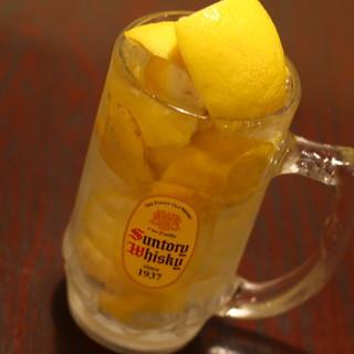 日本酒・焼酎が豊富!しかも安っっ!!
