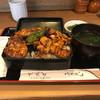 おが和 - 料理写真:
