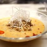 MASA'S KITCHEN - 坦々麺