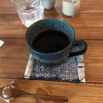 Cafe Tube - ドリンク写真: