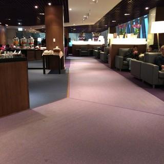 Royal Silk Lounge - C2