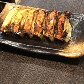 ゴル麺。 -