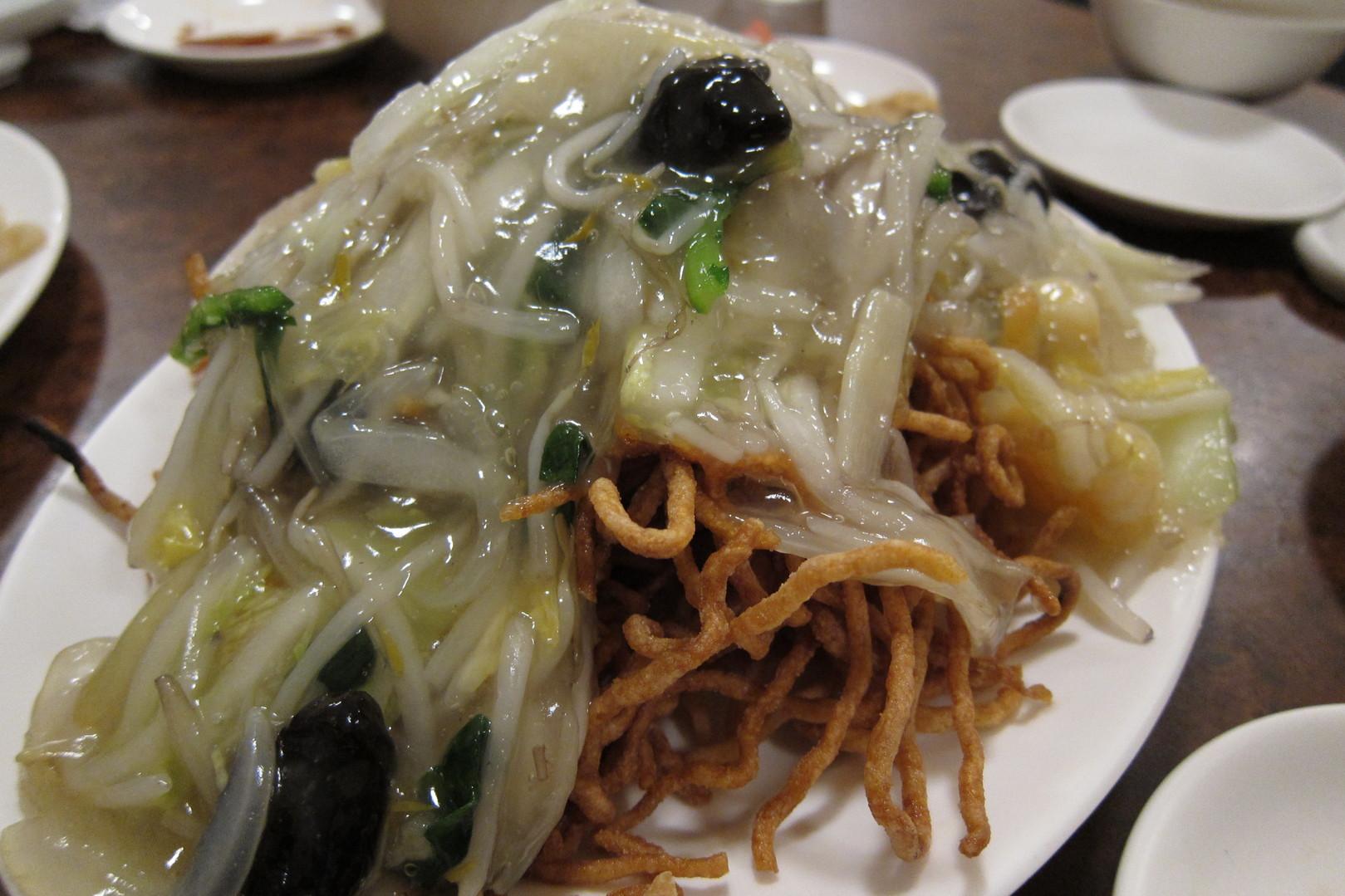 小樽中国料理 好