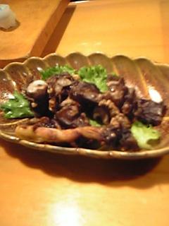 寿司割烹 志乃