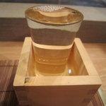 樹花 - 日本酒