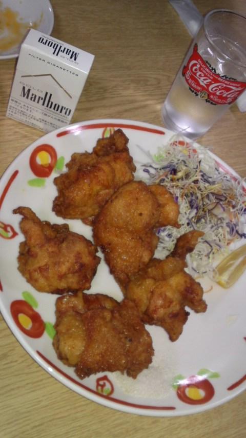 台湾料理 四季香