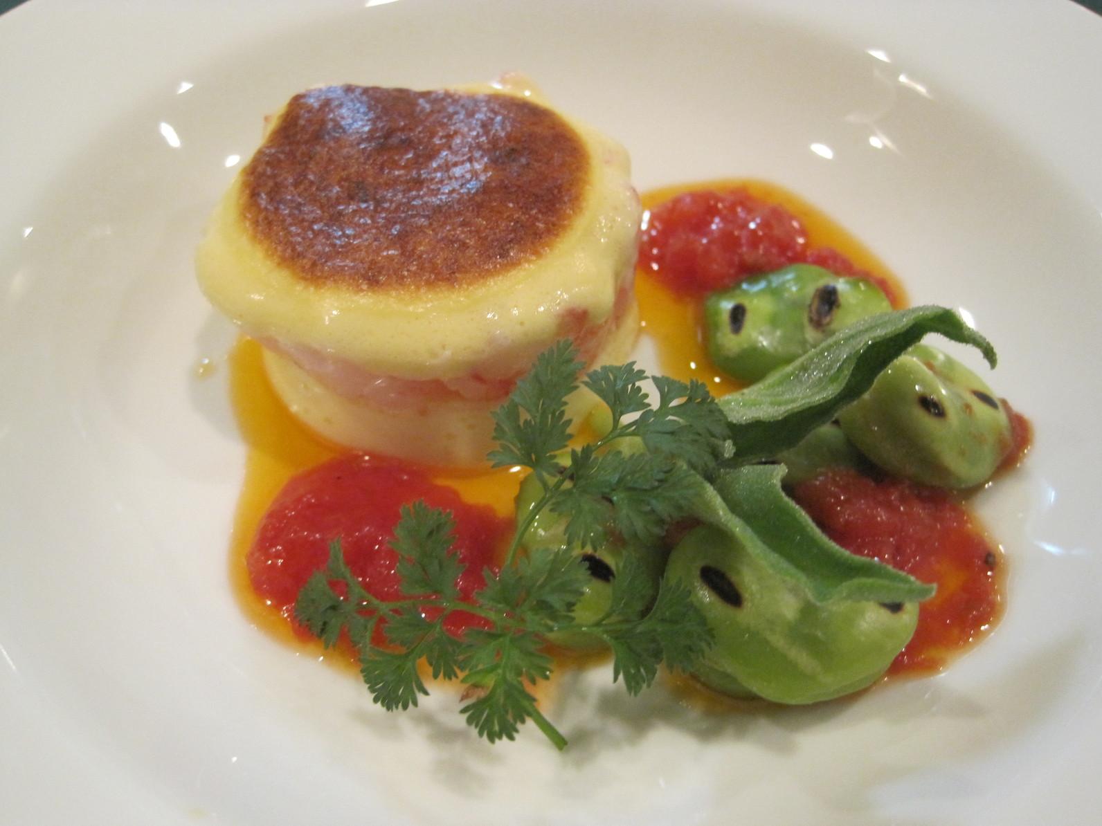 レストラン タキガワ
