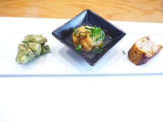 厨 NAKAMURA