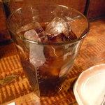 まさや - ☆しゅわぁわぁ~コーラで乾杯です♪☆