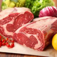 ギューギュー MASA - 【熟成】オリーブ牛ステーキ!栄養価の高いオリーブを与えオーストラリアの広い大地で のびのびと管理のいき届いた環境で育ったやわらかくジューシーな 独自のルートにより厳選して仕入れたオーストラリアビーフです