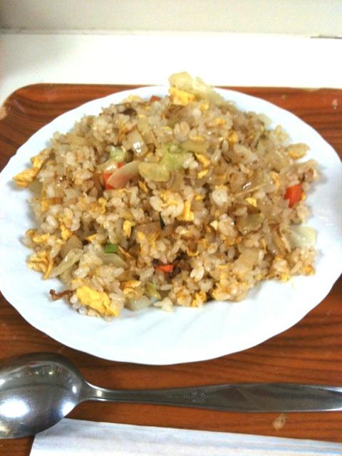 中国の家庭料理さとみ